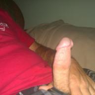Daddy4yngslut