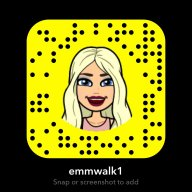 emmwalk1