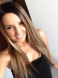 Erika Wheeler
