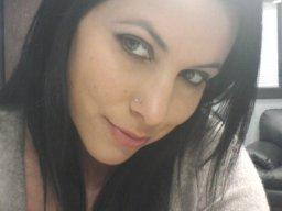 Donna.Ericson69